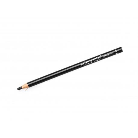 Creion de sprâncene Neyes Brows.