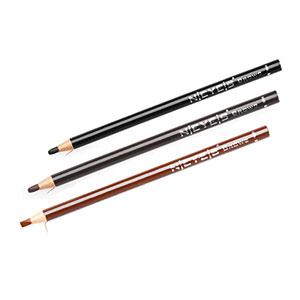 Creion sprâncene (BROW ME)